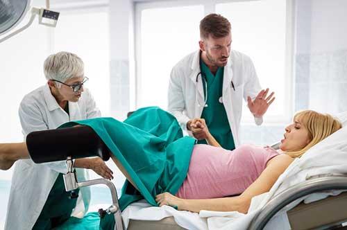 birth injury lawyer usattorneys